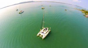 Sail_Bintan