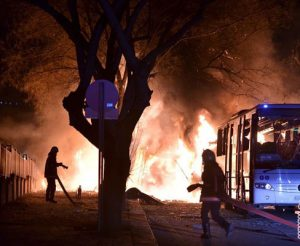 fire-explosion-turkey