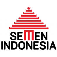 semen indonesia logo