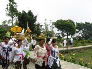 upacara adat1