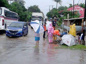 banjir cilegon1