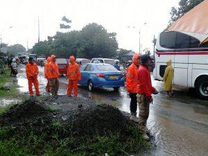 banjir cilegon2