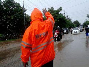 banjir cilegon3
