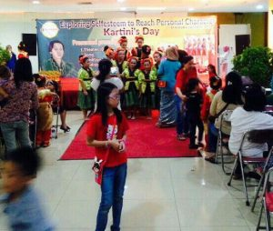 mall cilegon