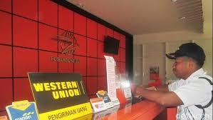 western union1
