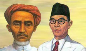 KH-Ahmad-Dahlan-dan-Ki-Hajar-Dewantara