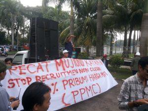 demo ppmc1
