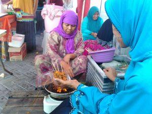 bazar3