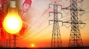 ilustrasi-tarif-listrik-naik
