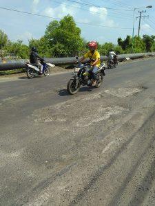 jalan1