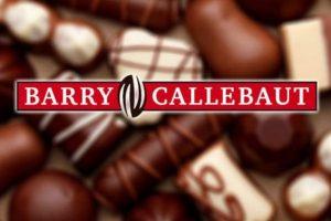 berry-callebaut