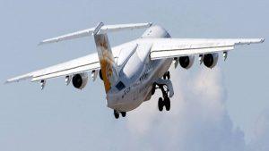 pesawat-ilustrasi