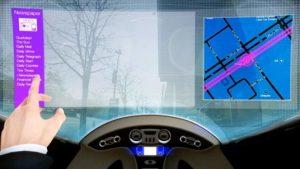 Apple Mengungkapkan itu Adalah Investasi Berat di Mobil Driverless1