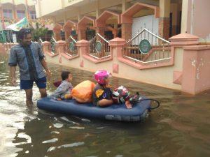 banjir5