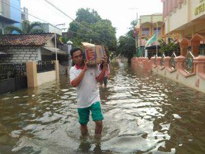 banjir6