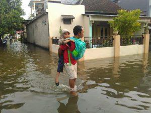 banjir8