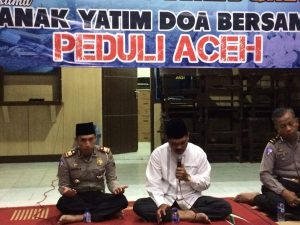 doa-bersama-lantas1