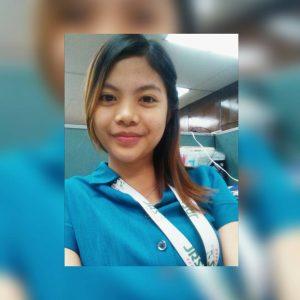 Gadis Imut Berumur 23 Tahun Ini di Temukan Terbunuh Secara Mengenaskan